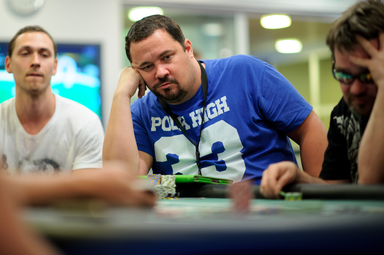 303df1c3b GTO Satellite Strategy — Gripsed Poker Training