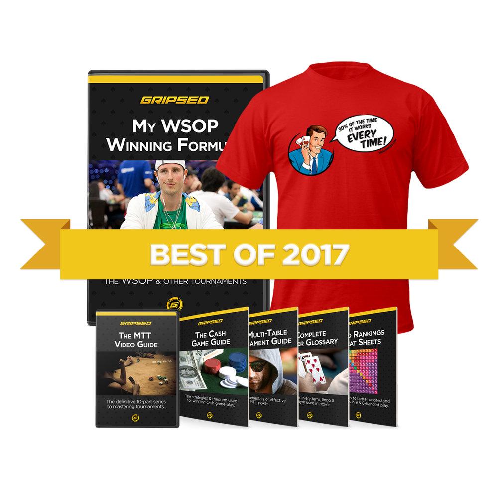 bestof2017.jpg