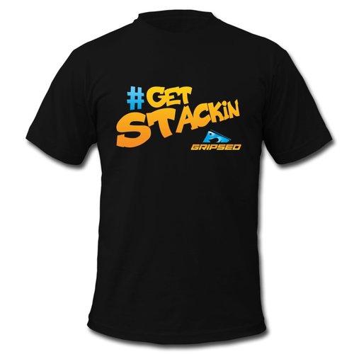 #GetStackin Classic