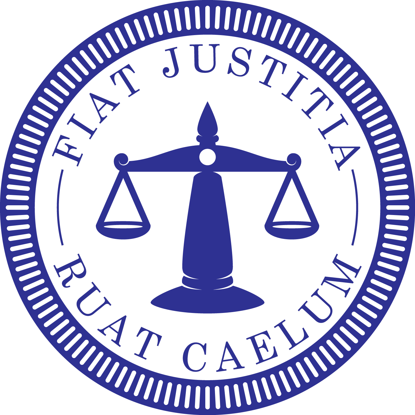 The Law Offices of Justinian C. Lane, Esq. - PLLC