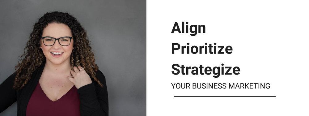 MarketingStrategy_Coaching_SocialMedia.jpg