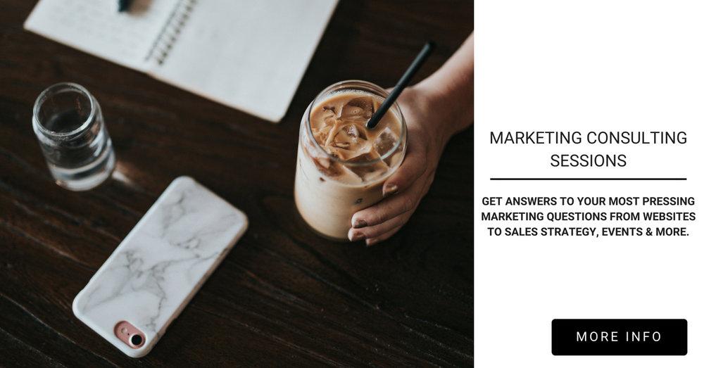 MarketingConsultingSessions.jpg