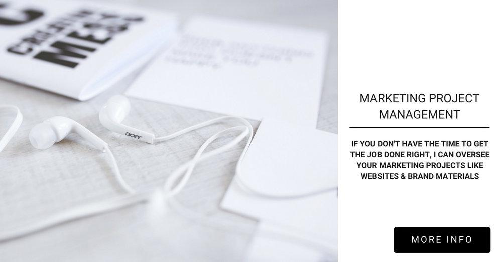 MarketingProjectManagement.jpg