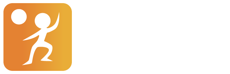 Kelly Sports LIVE
