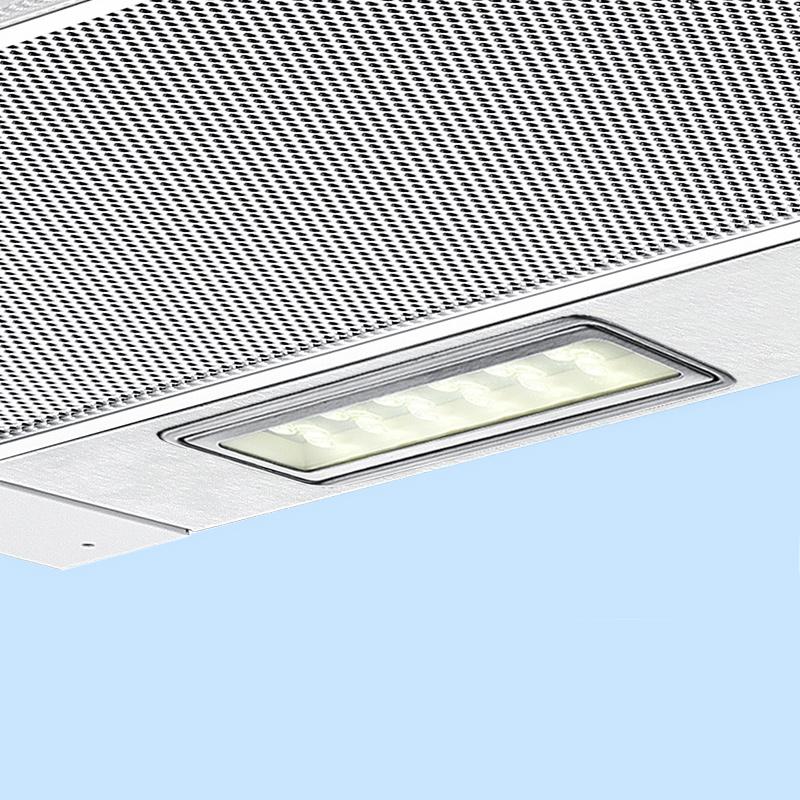 Slideout-LED.jpg