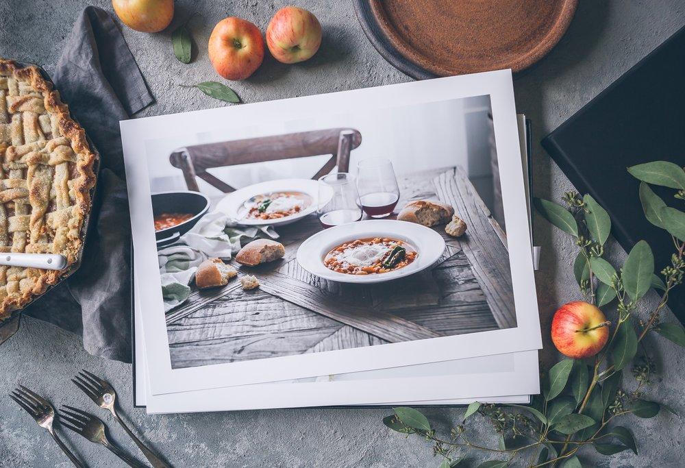 RG_Food-About.jpg