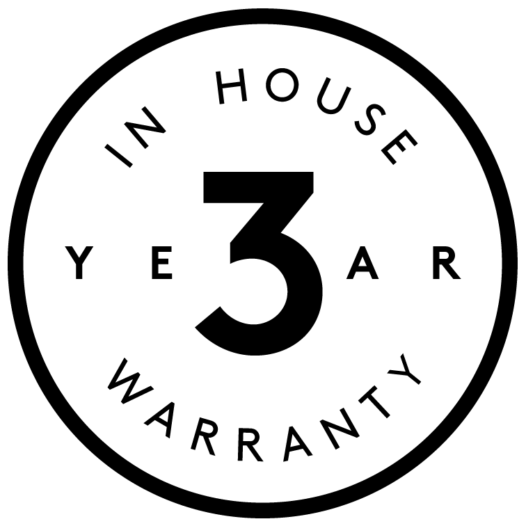INALTO_Warranty_Badge-2.png