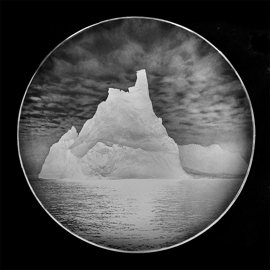 Antartica  .jpg