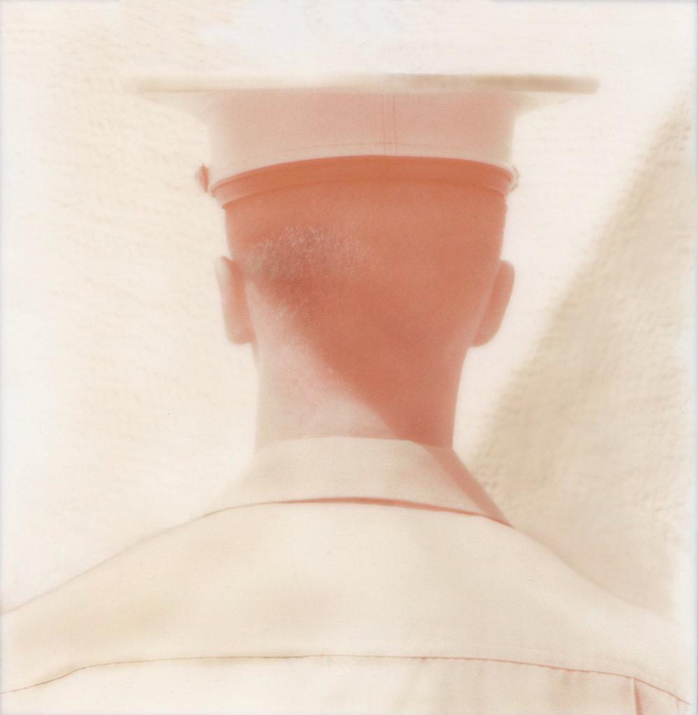 Service 7, 2010, A.P. 7/10