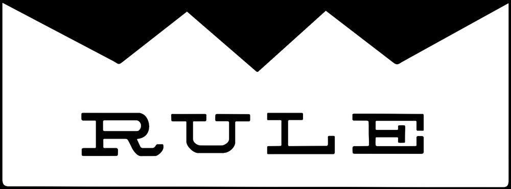 Rule Logo_inverted.jpg