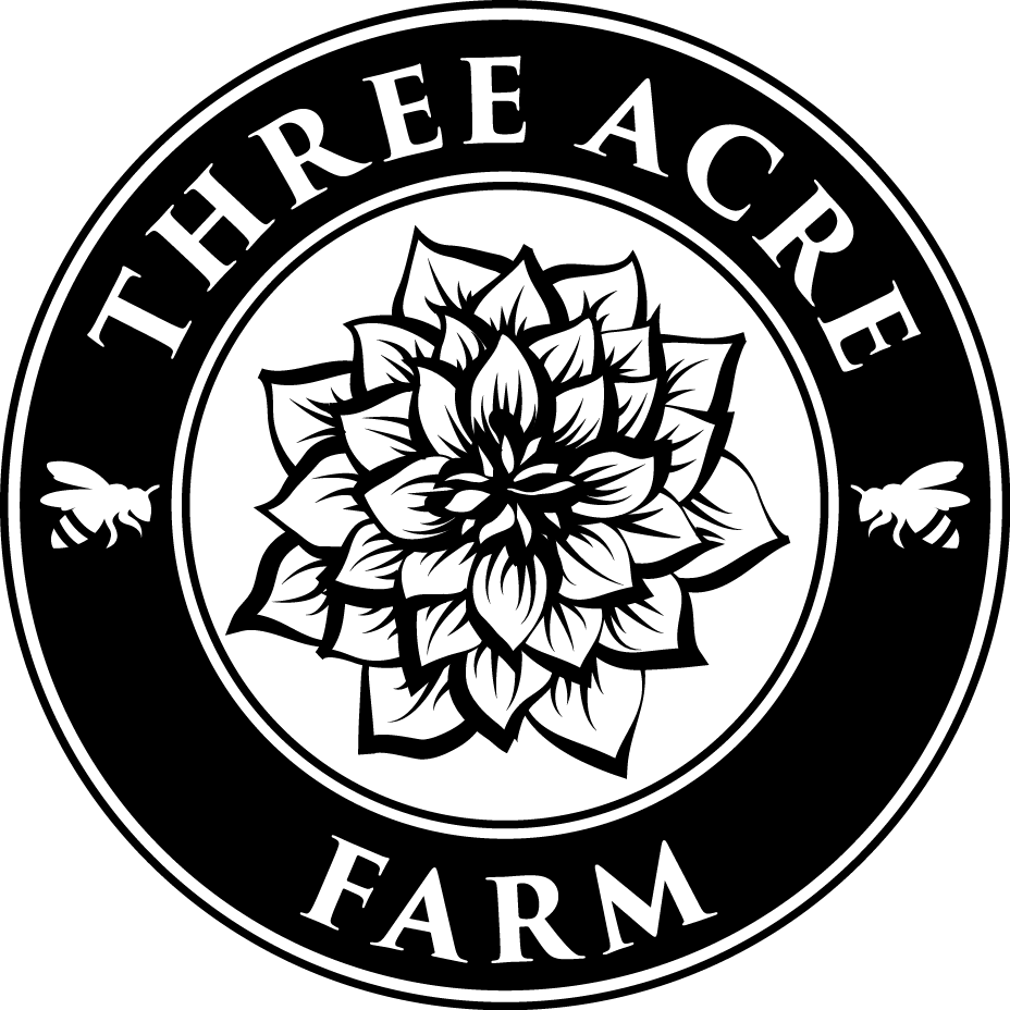 Three Acre Farm