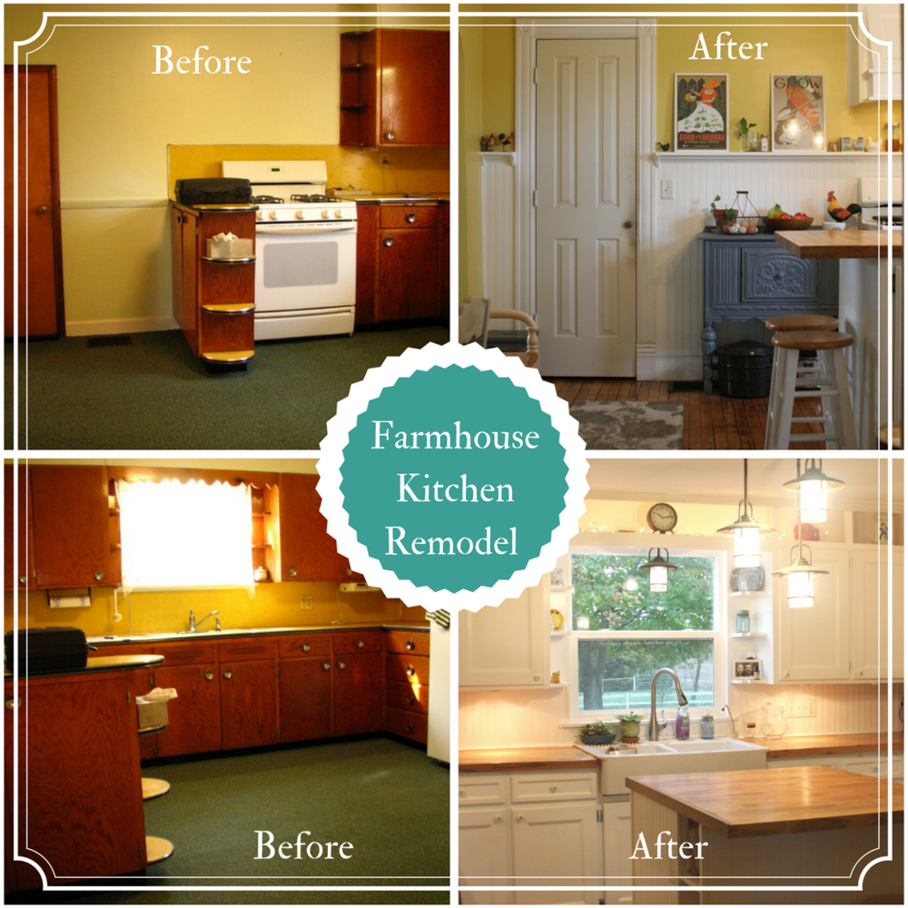 Farmhouse Kitchen Remodel.png