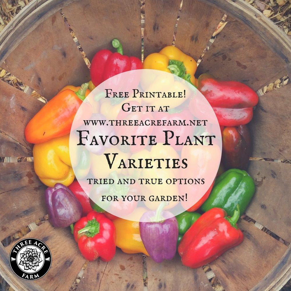 Favorite Plant Varieties IG Post.jpg