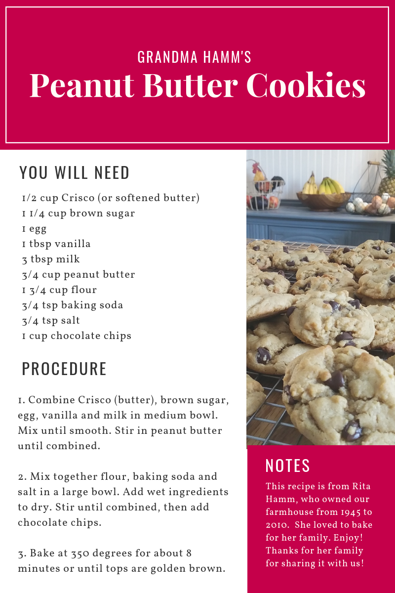 Sweet Treats Recipe Card Blog Graphic.png