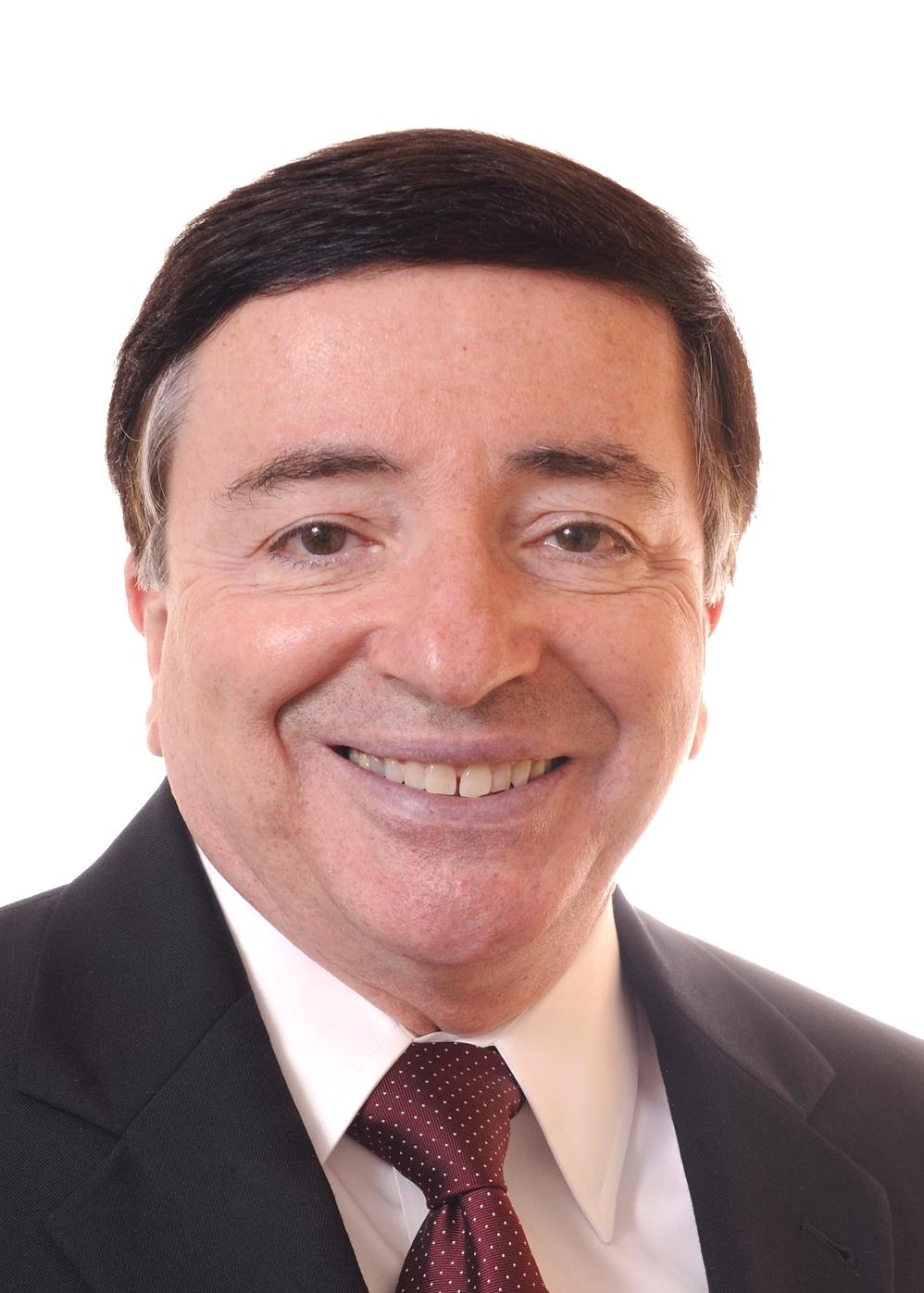 Mr. Marc Gelinas-34.jpg