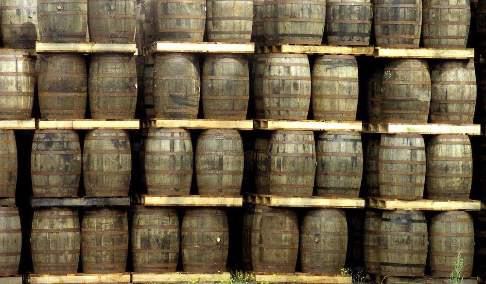 barrels 1.jpg