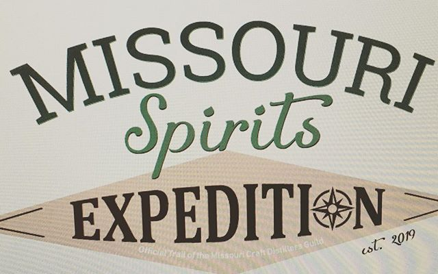 5/14/19 from 4-7pm celebrate the Missouri Craft Distilling Trail Opening. Sample craft from 20 unique distilleries. Park at Still 630 to join the festivities.