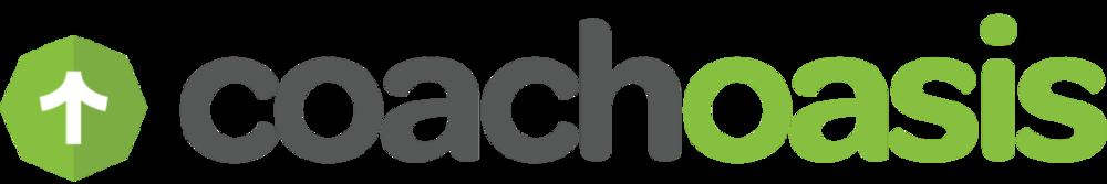 coachoasis logo