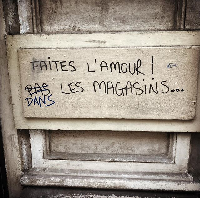 #quote #paris
