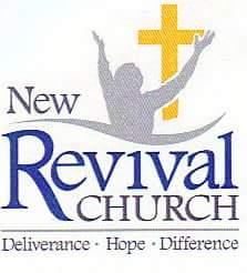 new revival church