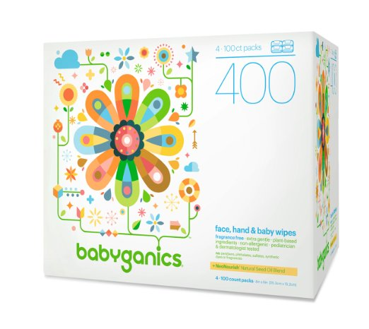 babyganics_wipes
