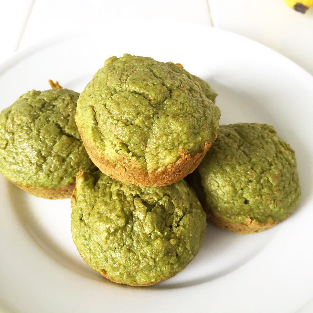 spinach-banana-muffins.jpg