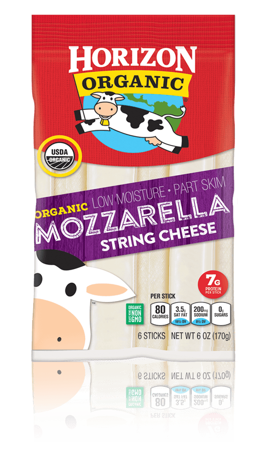 mozz-string-chese-lg.png