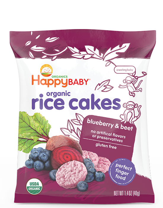 HAPPYBABYDRY_BR_RICECAKES_BLUEBERRY.png