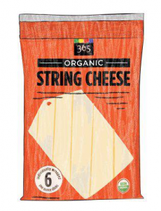 WF string cheese.png