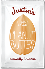 justins-classic-peanut-butter-squeeze-pack.png