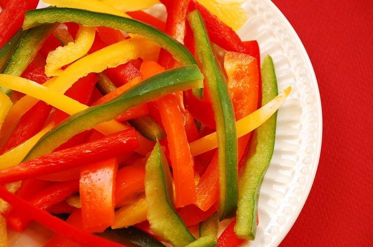 bell+peppers.jpg