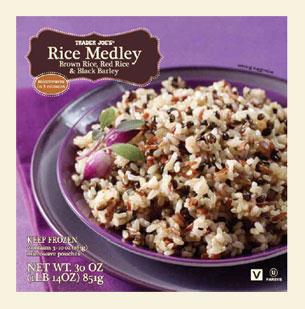 rice-medley.jpg