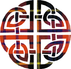 logo orgi flat.jpg