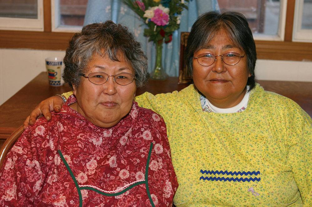 IMG_0359AK sisters.jpg