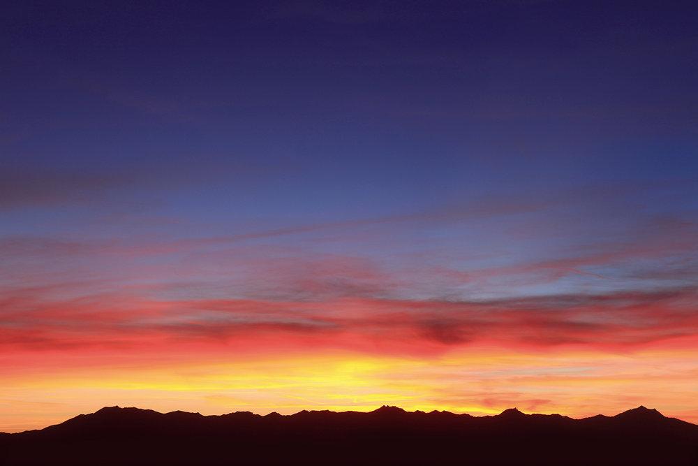 Gila River Reservation, Arizona