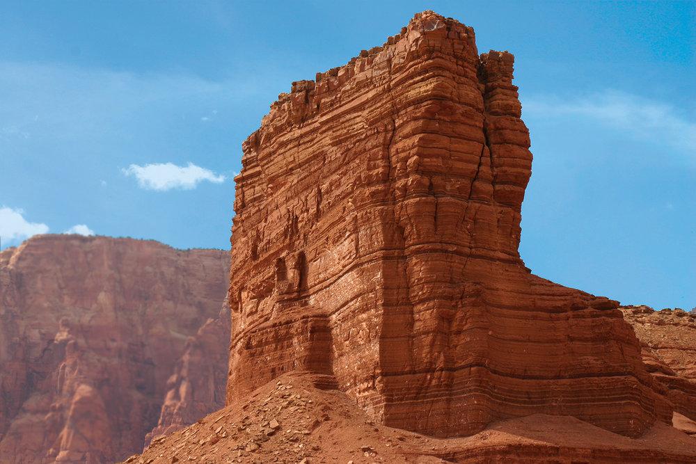 Northwest Arizona