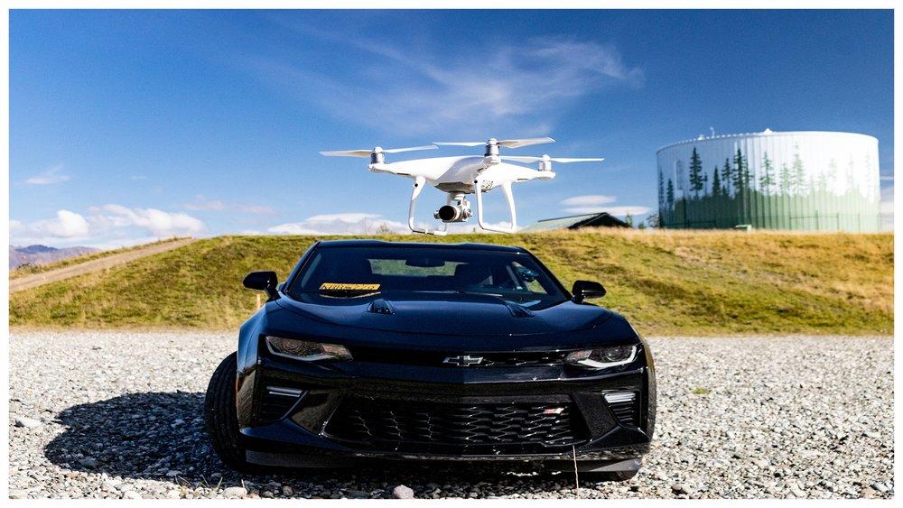 Camaro & Drone.jpg