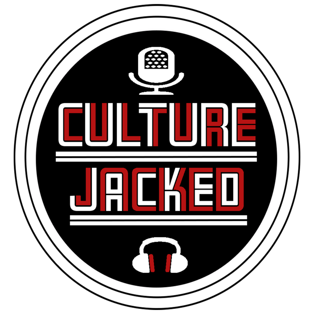 Culture Jacked Web Emblem.png