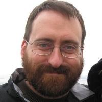 Ian Rose, Community Manager
