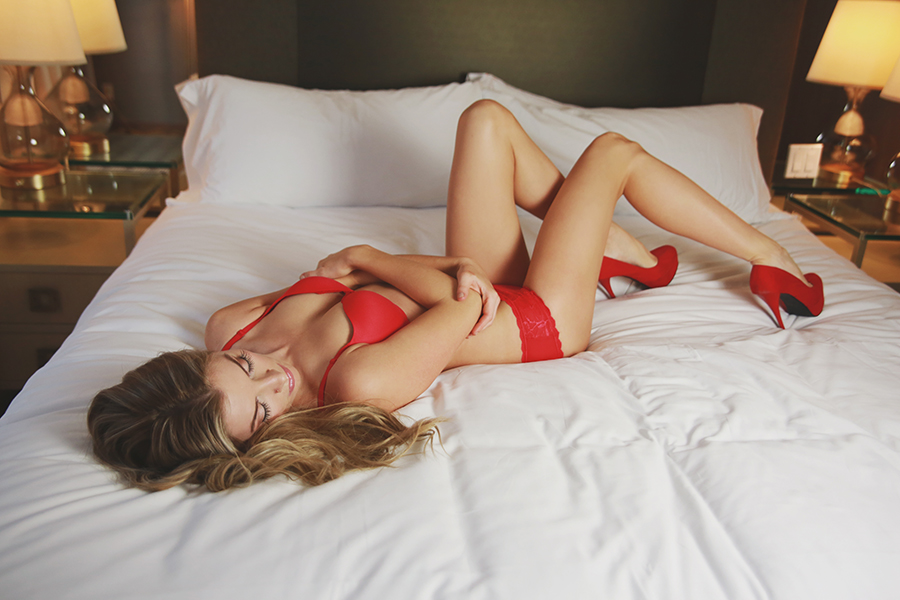 vancouver_boudoir_photography_7.jpg