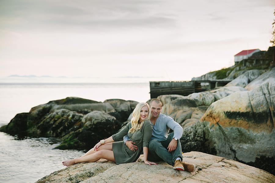 vancouver_wedding_photographers_02.jpg