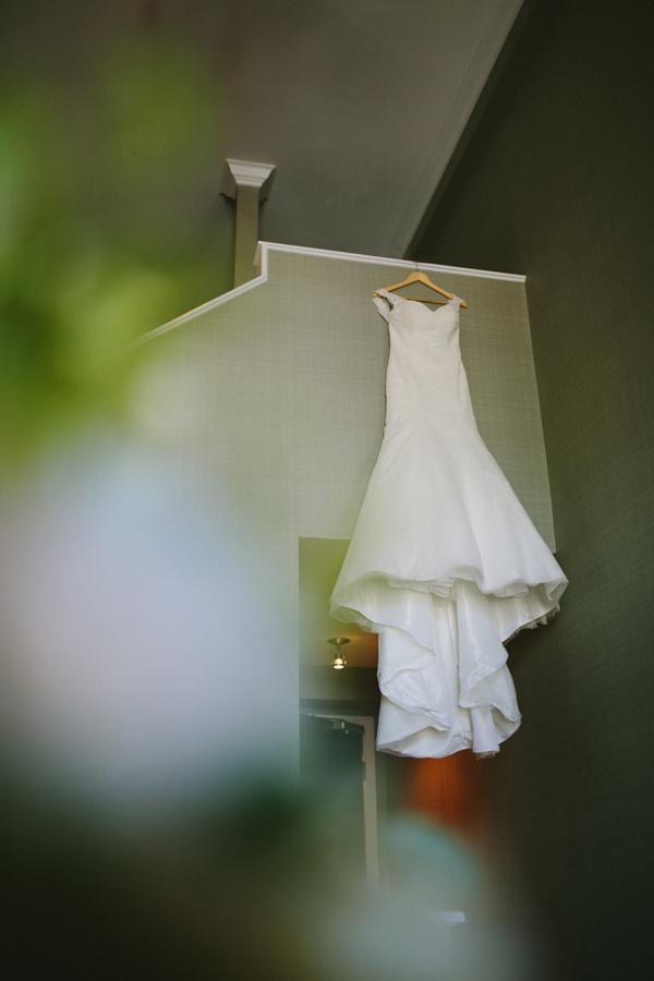 vancouver_wedding_photographers_002.jpg