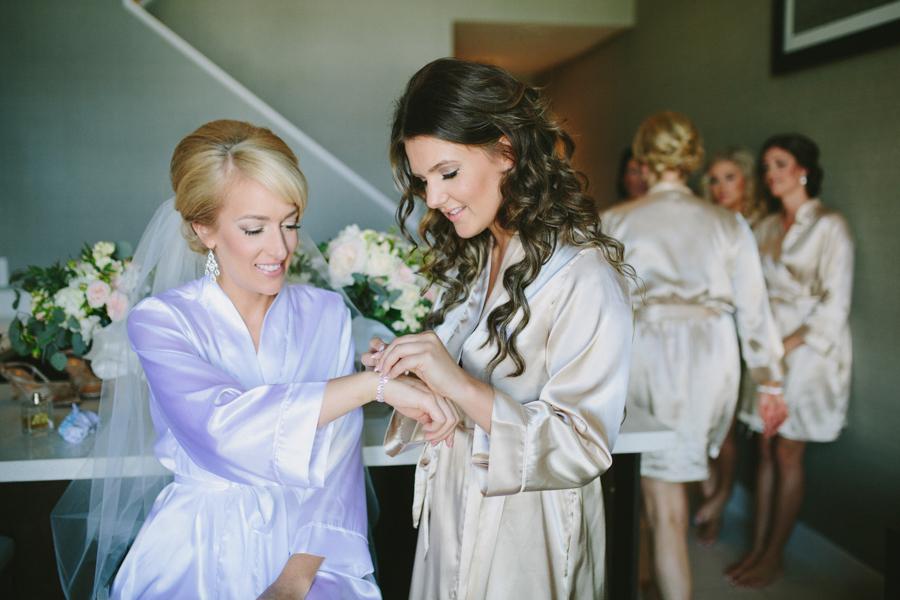 vancouver_wedding_photographers_004.jpg