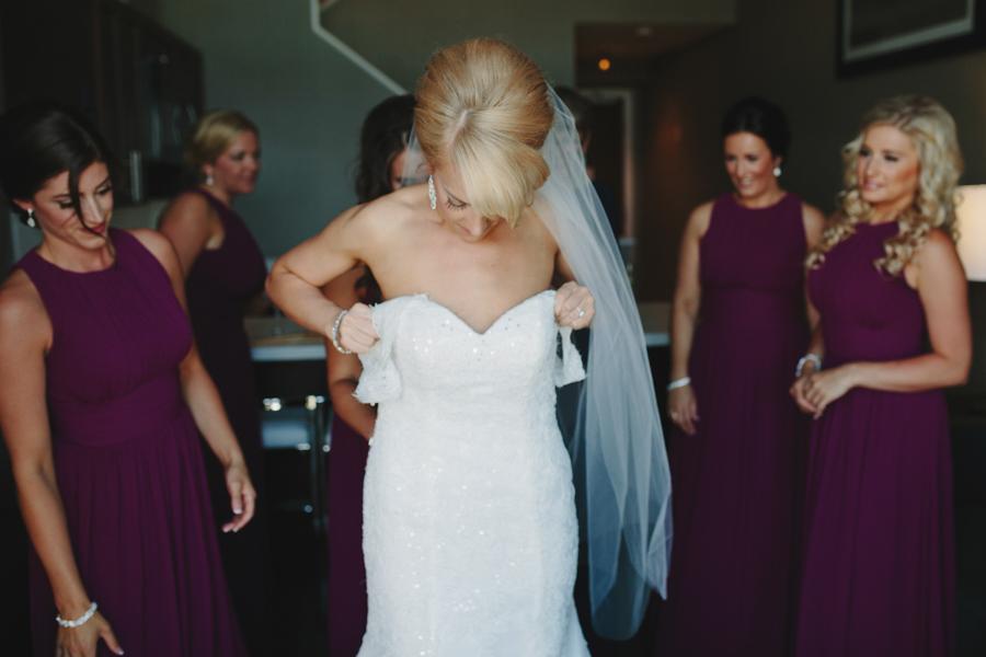 vancouver_wedding_photographers_010.jpg