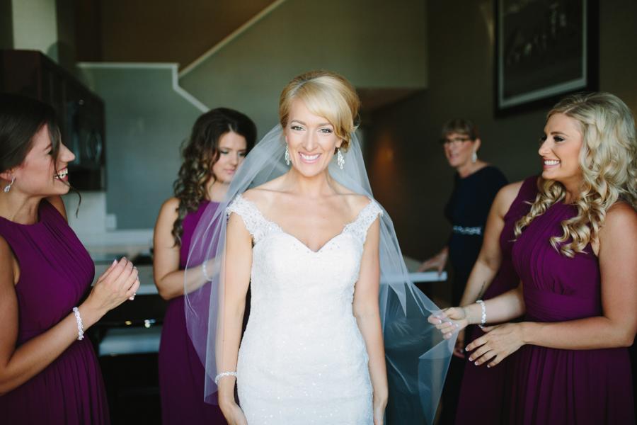 vancouver_wedding_photographers_011.jpg