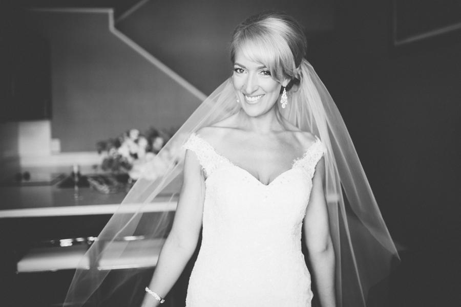 vancouver_wedding_photographers_013.jpg
