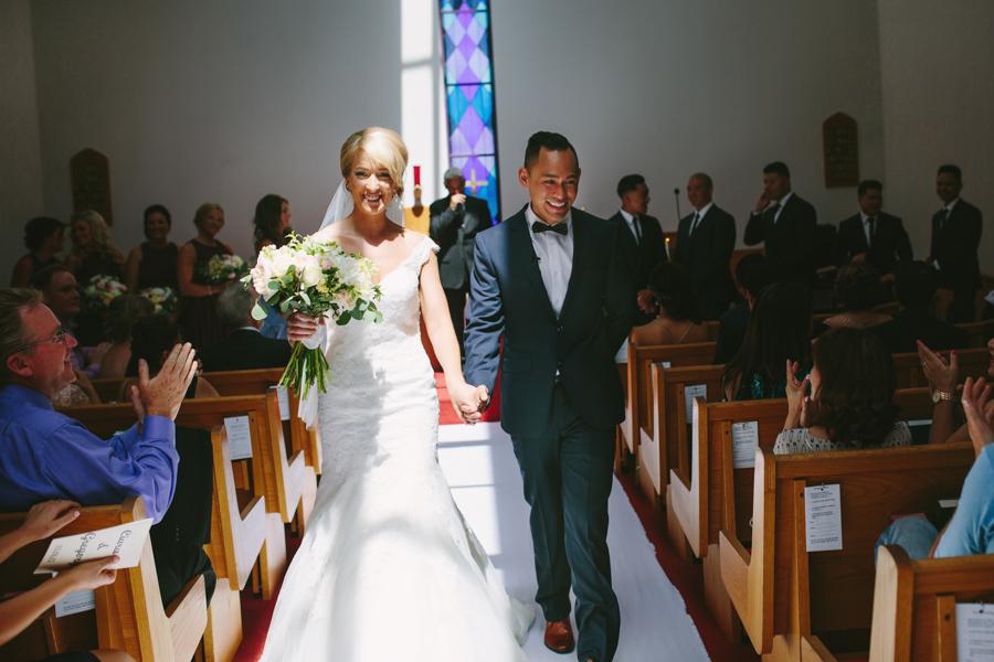 vancouver_wedding_photographers_016.jpg