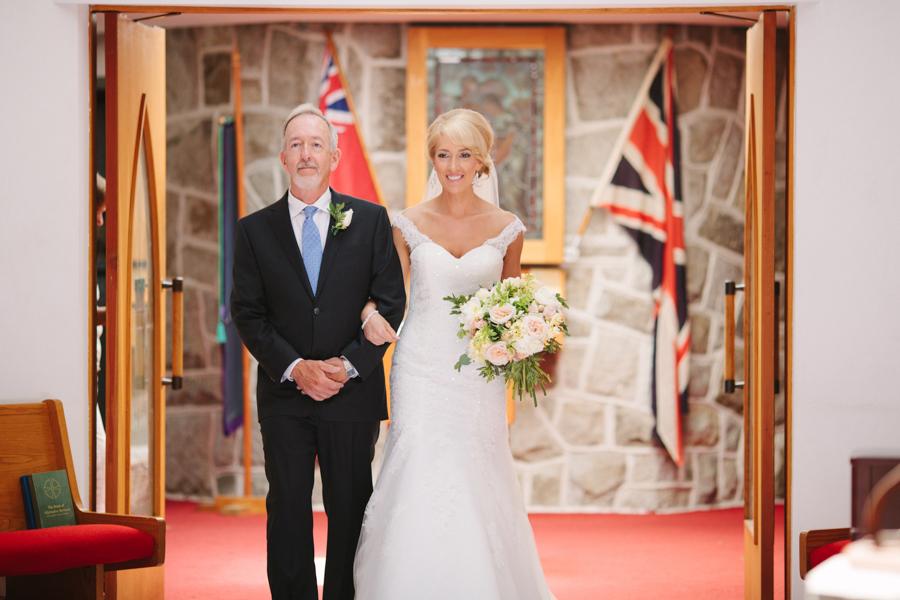 vancouver_wedding_photographers_017.jpg