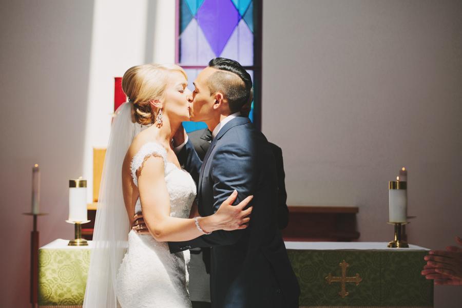 vancouver_wedding_photographers_019.jpg