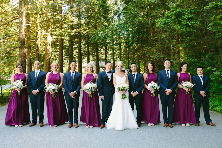 vancouver_wedding_photographers_020.jpg
